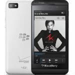 Verizon BlackBerry Z10 pre-orders start tomorrow, release March 28th