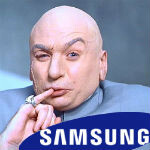 Analyst accuses Samsung of not wanting Windows Phone success
