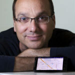 Andy Rubin's farewell email to Android partners hints again at his future in the X Lab