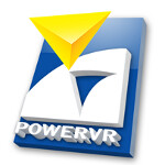 Samsung Galaxy S 4 shares PowerVR GPU with the Apple iPhone 5