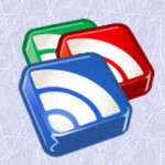 Google to 86 Reader starting in July