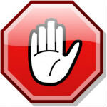Google removes all ad-blocking apps from the Play Store