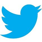Official Twitter app for Windows 8 now available