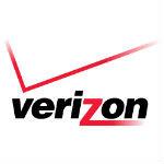 Verizon details plans for AWS spectrum