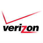 Verizon details plans for AWS spectrum
