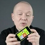 Nokia's design chief shares the inspiration behind the Lumia 620