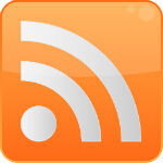 The 8 best alternatives to Google Reader for iOS and Android