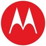 Motorola introduces two new Brazilian RAZR models