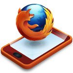 Firefox OS Simulator 3.0 is up, you can download it now