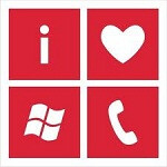 Windows Phone earns top honors in Readers' Choice Awards