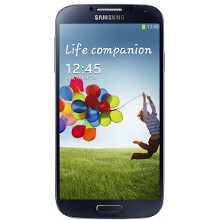 Samsung Galaxy S 4 specs review