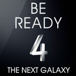Watch the Samsung Galaxy S IV livestreaming here!
