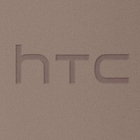 HTC Desire P and Desire Q leak, assumed to be new mid-range Android smartphones