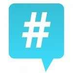 #Finally! Facebook to adopt hashtag support