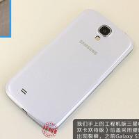 Samsung Galaxy S IV gets the teardown treatment, see what's inside
