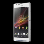 Sony Xperia SP image appears online