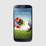 Samsung Galaxy S 4 hardware was expected, so did the software wow us?