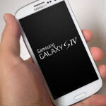 Samsung Galaxy S 4 launching with global LTE at the end of April