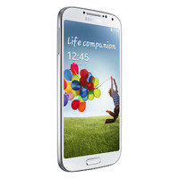 Select Samsung Galaxy S 4 features will be brought to the Galaxy S III