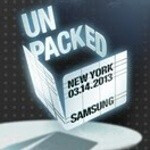 Missed the Galaxy S 4 Unpacked announcement? You can watch a full video of the event here