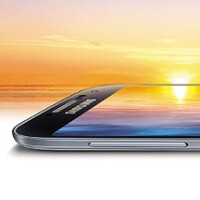 Samsung GALAXY S 4 will be available on all major U.S. carriers from Q2: AT&T, Sprint, T-Mobile, Verizon Wireless, plus US Cellular and Cricket