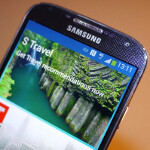 Samsung Galaxy S 4 hands-on, specs review, comparisons and more