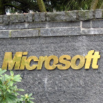Report: 1.5 million Microsoft Surface Tablets sold to date