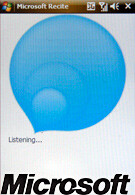 Microsoft introduces new voice notes software