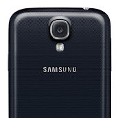 Samsung Galaxy S 4 camera features video demonstration