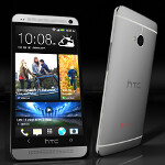 Registration for HTC One $100 trade-in offer extended to April 4th