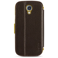 Samsung Galaxy S 4 cases announced by OtterBox and Belkin