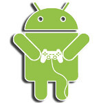Great Android smartphones for gaming