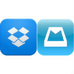 Dropbox purchases email app Mailbox
