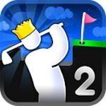 Super Stickman Golf gets an awesome sequel