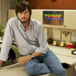 Jobs biopic release is delayed