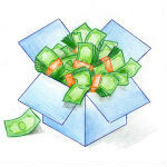 Sources say Dropbox paid $100 million for Mailbox