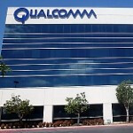 Qualcomm confirms that the '600' is the other processor for the Samsung Galaxy S 4