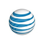 AT&T floats idea of selling some wireless infrastructure