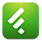 Feedly adds 500,000 new users in 48 hours after Google announces Reader shut down