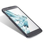 LAVA unveils the XOLO X1000 with 2GHz Intel CPU