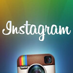 Nokia takes Instagram campaign to banner ads