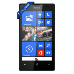 Nokia India Store shows Nokia Lumia 520 coming soon