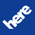 Nokia's Twitter chat, #AskNokia, starts March 19th with HERE Maps' social lead