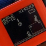 Pebble Smartwatch to release its first SDK in the middle of next month