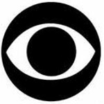 This is CBS: New app offers full-episodes streaming over your iOS device