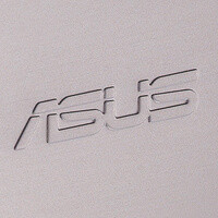 Is Asus working on new Nexus 7 model and Intel-powered smartphone?