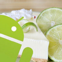 Android 5.0 coming to Samsung Galaxy S 4, Galaxy S III, Galaxy Note II