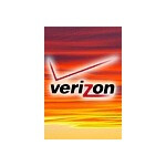 New phones spotted on Verizon rebate form