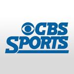 It's a hit: BlackBerry 10 gets CBS Sports app