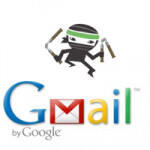 Gmail update allows you to take action from your notification screen